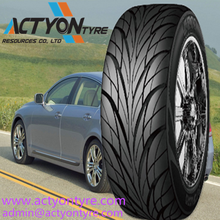 hot sale chinese qualified brand high performance tyre