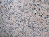 polished G367 Cherry Red exterior granite/floor tile