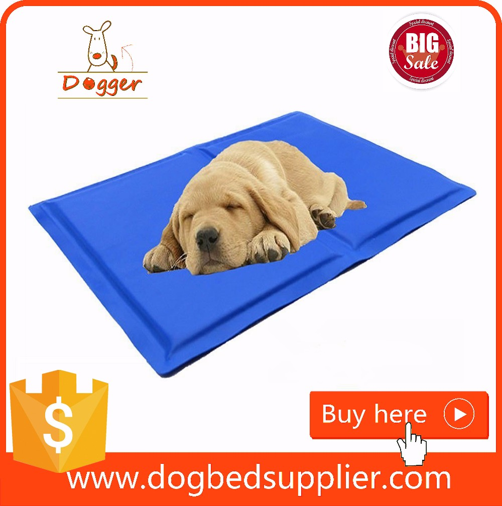 Cold Pet Cushion for Summer