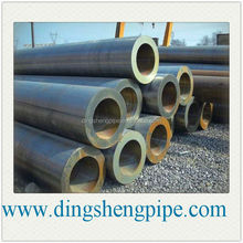 alloy steel pipe high pressure A335 p11