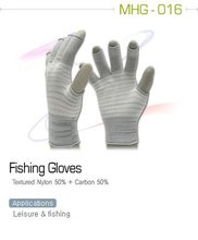 leisure gloves