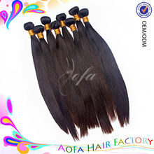 2014 new products 5a grade 100% human hair for black women