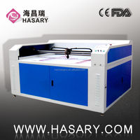 co2 laser wood cutting machine price for wood bow-tie