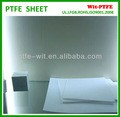 China Supplier PTFE Teflon gasket plastic Sheet