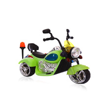 hight quality 3 wheels electric motorcycle for kids