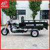 Motorcycles Trikes Three Wheel Motorcycle Guangzhou KAVAKI MOTOR