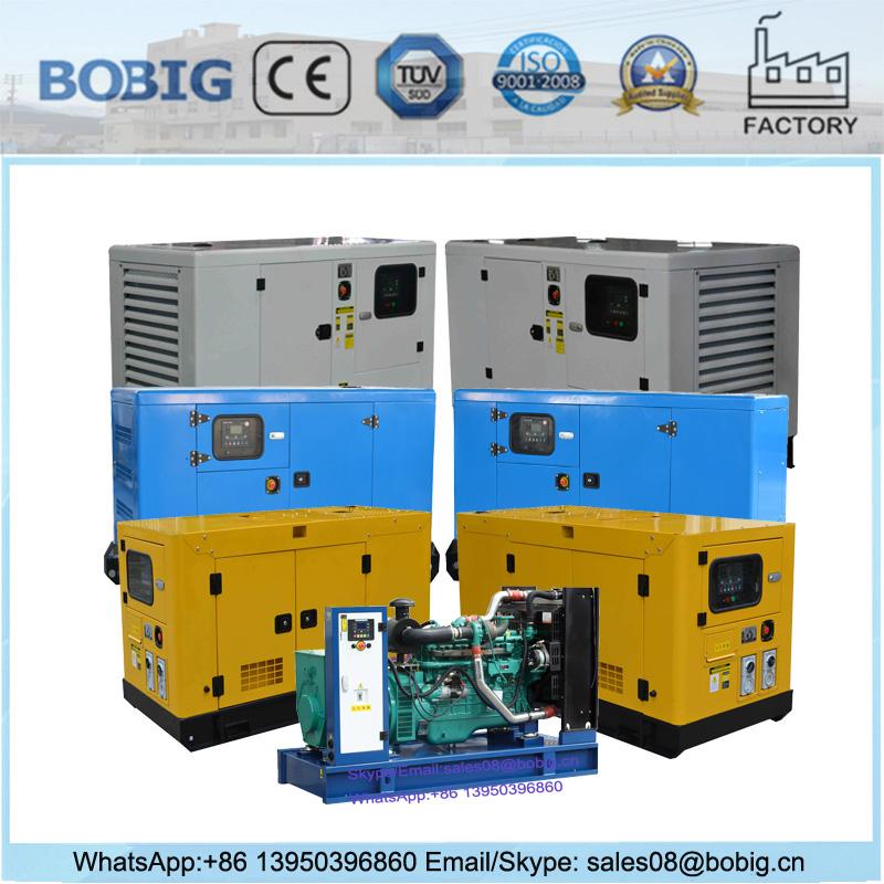 looking for generators diesel distributor