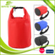 Hot Sale 5L PVC Waterproof Ultralight adjustable Outdoor Travel Camping hiking Swimming Drifting Diving Rafting Dry Bag