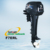7hp electric outboard motor remote control long shaft