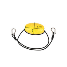 New Floating Accessory Leash Lightweight & Compact Float for Grip Kayak Accessory Fishing Float