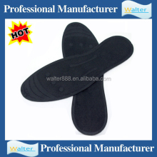 comfortable bead cool pad flow liquid gel cooling insole