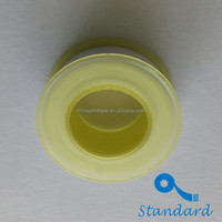 high demand ptfe teflon tape products quick seal suppliers in China