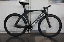 High quality 700c fixed gear bike,carbon fiber frame,caliper brake