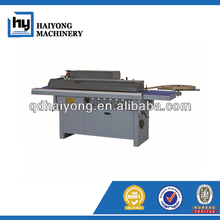Woodworking Edge Binding Machine