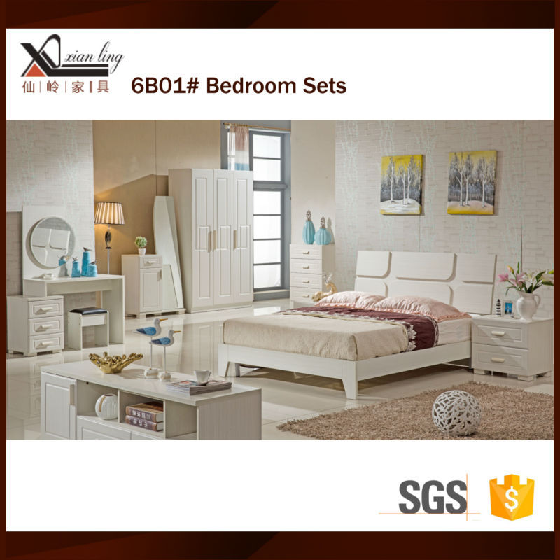 import white bedroom furniture sets from china buy