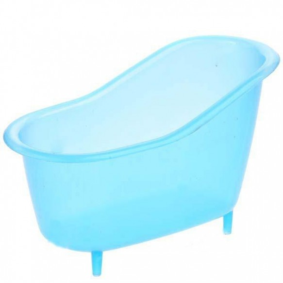 Merveilleux Custom Large Plastic Bath Tub Plastic Container Bath Storage Bathtub  Shaped 583x583