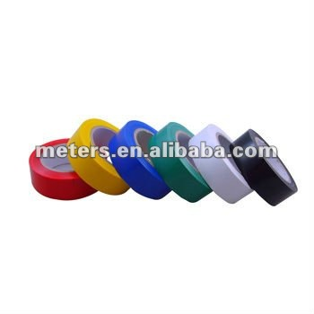PVC insulation tape MTP013