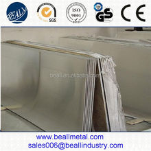 EN10204 3.1 201 202 301 304 304l 310 330 316 316l 430 etc. 2B finish stainless steel sheet HOT SALE!!!