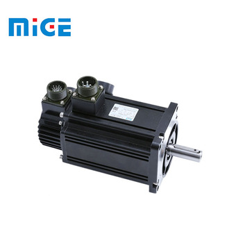 SERVO MOTOR OF 110ST-M02030