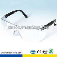 buy goggles online  welding goggles