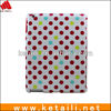 IMD hard PC case for new ipad, for glossy ipad case