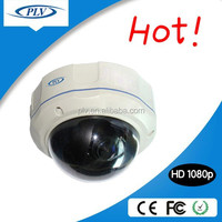 Best wholesales price for p2p pelco-d digital metal cases ip video camera