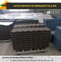 pvc roof tile wholesale roofing shingles