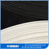 3mm black gray white PE closed cell polyethylene foam waterproof and sound proof foam carpet underlay for laminate floor