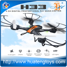 Wholesale JJRC toys gift Drone Headless Mode One Key Return RC Dron Quadcopter helicopter Best Gift For Kids