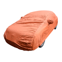 Popular Waterproof Automatic Inflatable Car Cover
