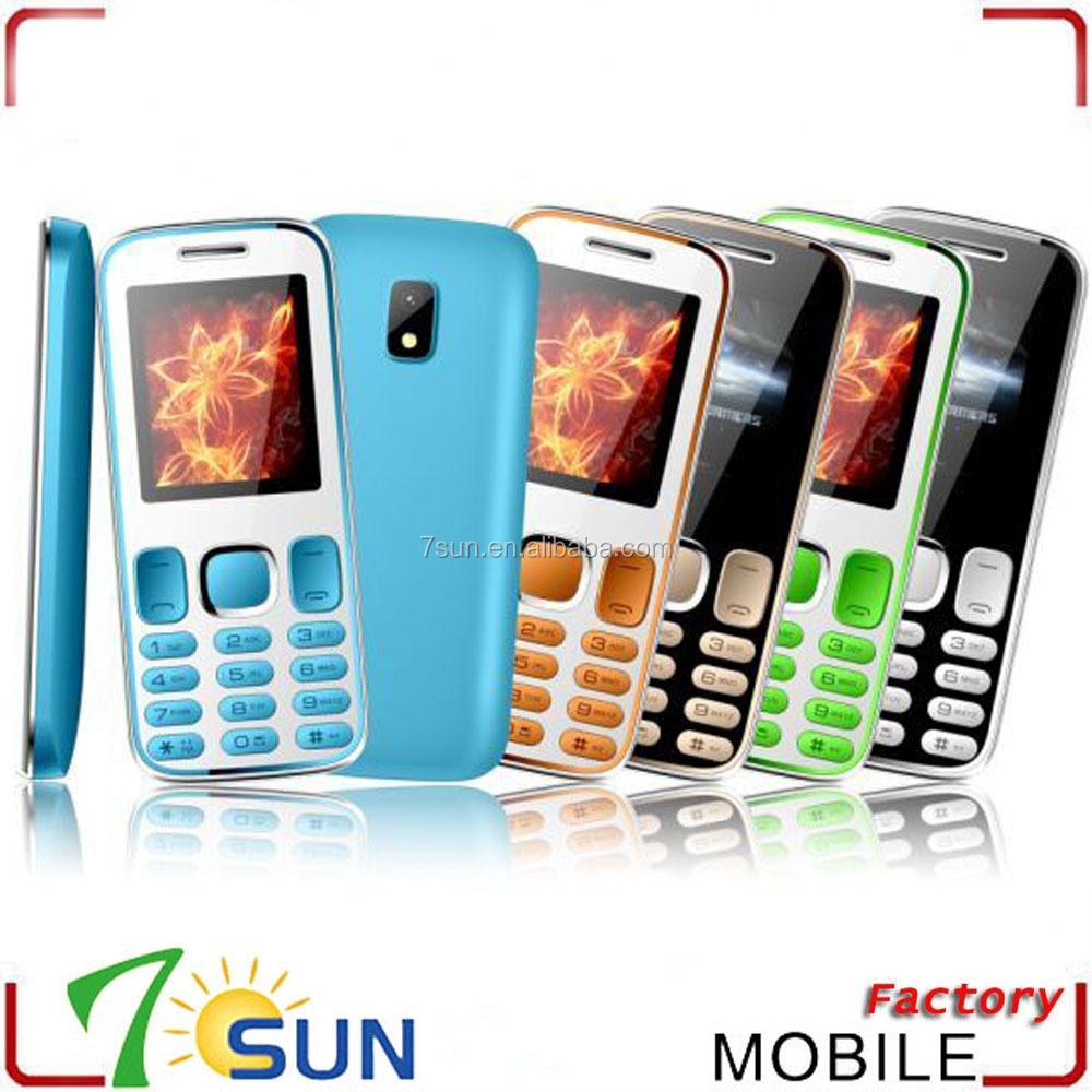 china E300 free shipping mobile phones manufacturers