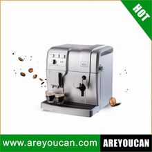 Coffee Pod 3 in 1 Espresso Coffee Maker with CE GS 20 Bar