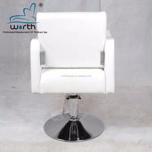 Wholesales top sale hairdressing equipment used barber chair for sale