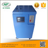 CE Fuel less hho generator for car, fuel save hho generator for truck