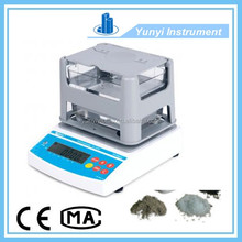Economic and Efficient Digital Solid Densitometer hydrometer price