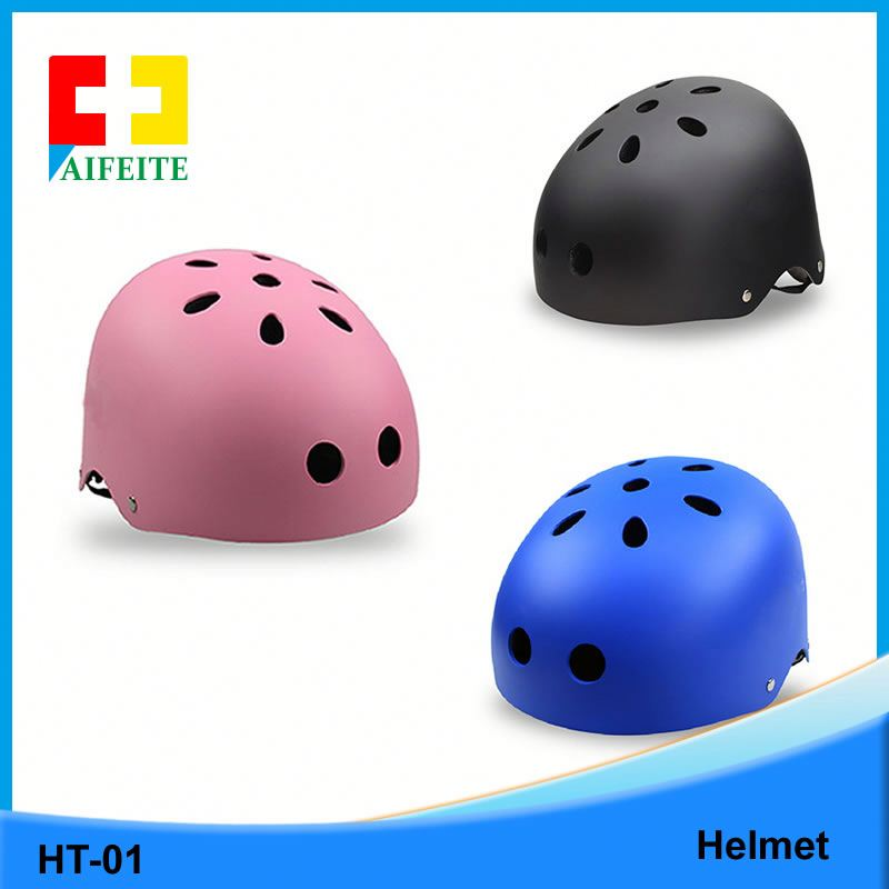 Full Face Motorcycle Helmet With ECE /DOT Approved Wholesale
