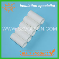 Rubber & Plastics Products Medical Grade Silicone Tubing
