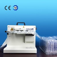 Selling Products inflatable air pillow making machine