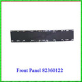 Front Panel for Volvo 82360122