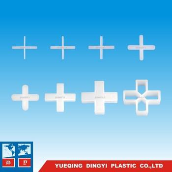 Original material tile spacer 1mm to 10mm buy tile for 10mm floor tile spacers