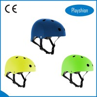 Good ABS plastic dirt bike racing scooter motorcycle skull cool half face scooter helmet