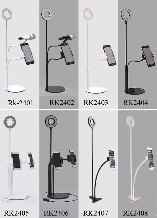 ring light stand led (2)