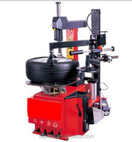 AT tyre changer truck tyre changer price with CE certification