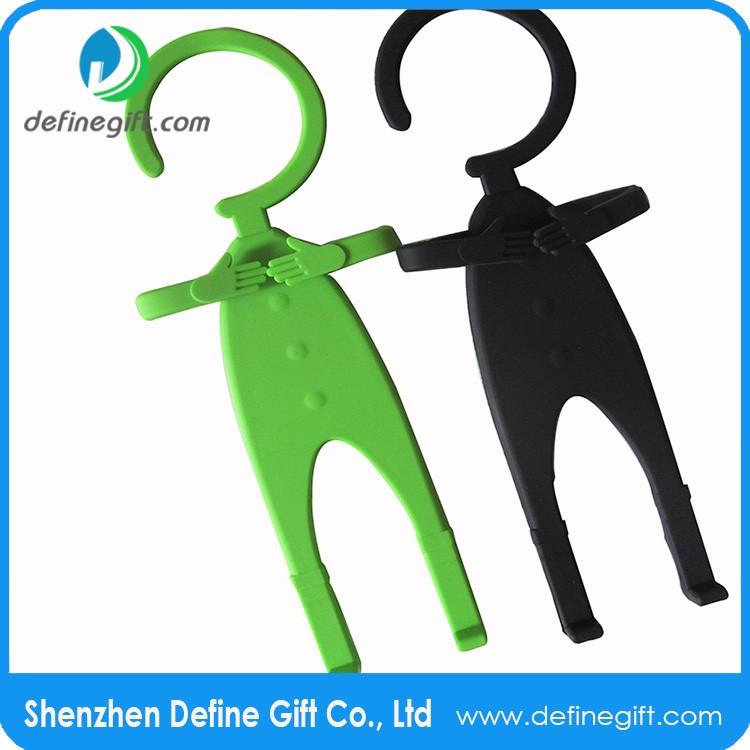 flexible cell phone holder for car 1