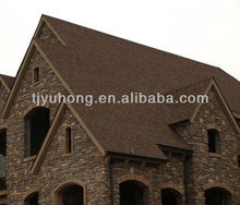 Asphalt Shingle/ roofing shingel/roof tile