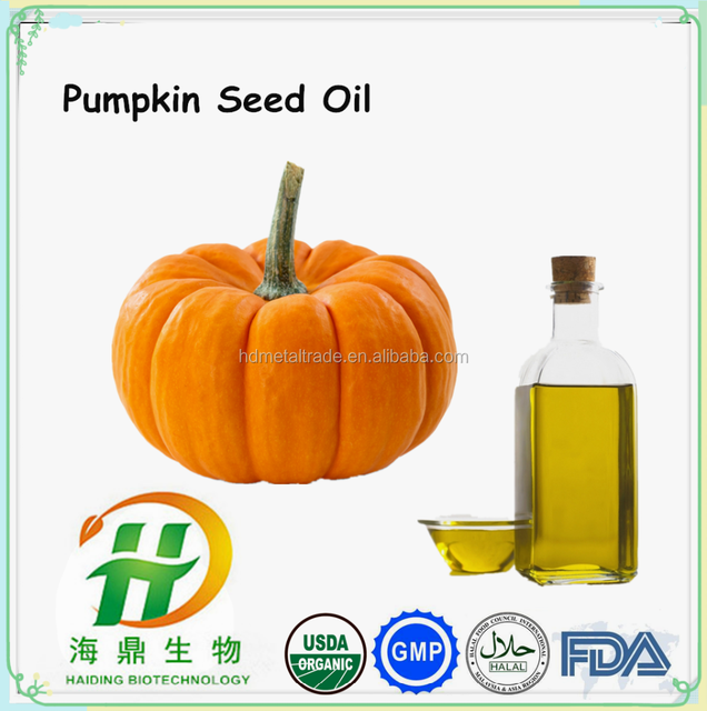 Provide Pumpkin Seed Oil , Pumpkin Seed Oil for Cooking , Reduce blood fat Pumpkin Oil