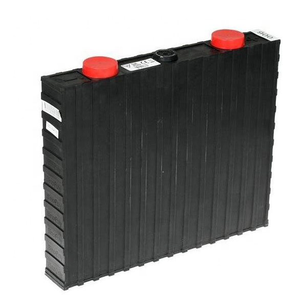 100% A Grade 3.2V 300Ah LiFePO4 Lithium ion <strong>Battery</strong> Cell for 12V 24V 48V off-grid Solar Storage System