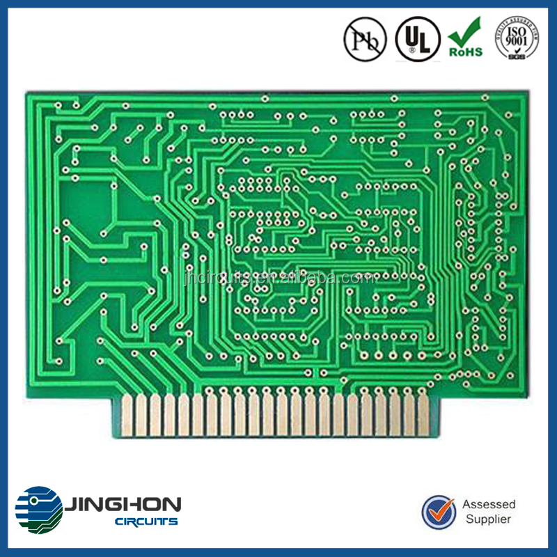 printed circuit board for projector motherboard,pcb assembly factory