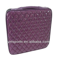 EVA laptop sleeve,case for netbook case