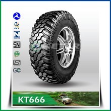 KETER BRAND 2015 NEW STYLE CHEAP RAPID PCR CAR TIRE FROM SHANDONG